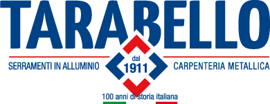 Tarabello